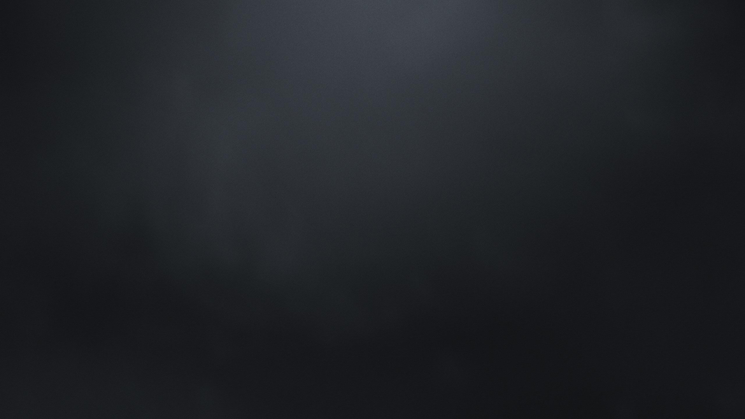 surface_dark_background_texture_50754_2560x1440-1